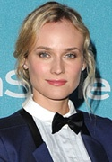 diane-kruger-celebrity-images