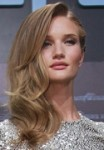 rosie-huntington-whiteley-celebrity-images