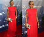 2nd Annual BET Honors