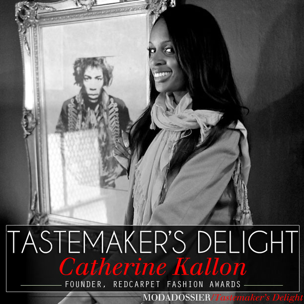 Tastemakers-Delight-Catherine-Kallon-of-Red-Carpet-Fashion-Awards