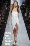Who Wore BCBG Max Azria Better? Garcelle Beauvais, Arielle Kebbel or Elsa Pataky