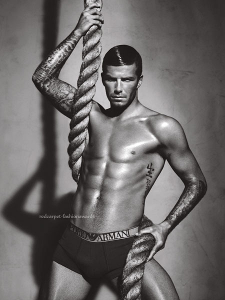 david beckham hair 2009. Today David Beckham unveiled