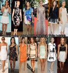 Who Was Your Best Dressed Of The Week
