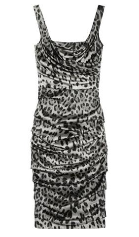 http://www.redcarpet-fashionawards.com/wp-content/uploads/2009/07/dolce-gabbana-dress.jpg