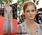 """Harry Potter And The Half-Blood Prince"" UK Premiere"