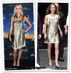 Who Wore Gryphon Better? Kristin Cavallari or Eliza Dushku