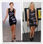 """Runway To Children Of The City """"Champions Of Hope"""" Benefit Gala - Gwyneth Paltrow In Preen"""