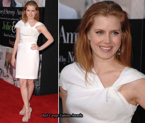 amy adams amelia earhart tight pants. Amy Adams looks stunning as