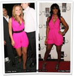 Who Wore Adam Better? Kimberley Walsh or Kelly Rowland