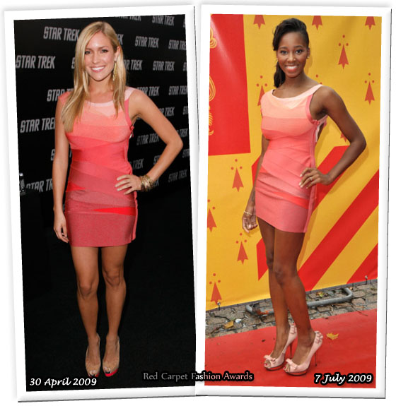 http://www.redcarpet-fashionawards.com/wp-content/uploads/2009/07/kristin-v-jamelia.jpg