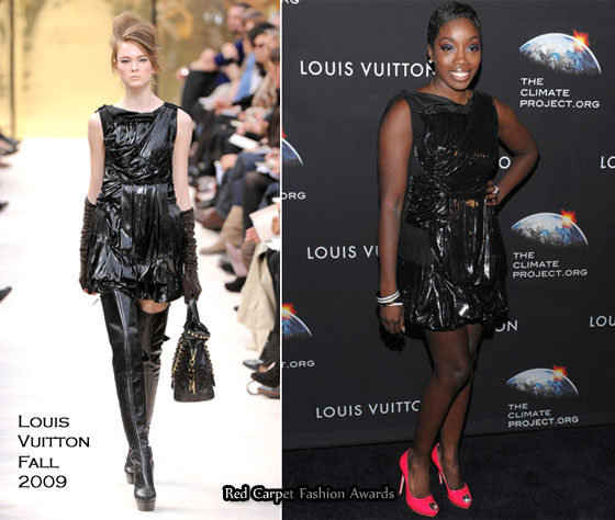 http://www.redcarpet-fashionawards.com/wp-content/uploads/2009/07/louis-vuitton-celebrates-the-40th-anniversary-of-the-lunar-landing-estelle.jpg