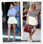 Who Wore Twenty8Twelve Better? Rihanna or Sienna Miller