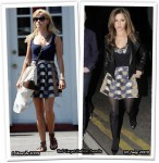 Who Wore 3.1 Phillip Lim Better? Reese Witherspoon or Cheryl Cole
