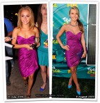 Who Wore Zuhair Murad Better?  Hayden Panettiere or Audrina Patridge