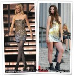 Who Wore Verasce Better? Gwyneth Paltrow or Mischa Barton