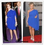 Who Wore Temperley London Better? Princess Beatrice or Aubrey O'Day
