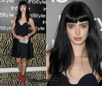 InStyle Magazine's Summer Soiree