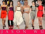 Jason Wu Now Available At Browns Fashion
