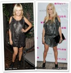 Who Wore Elise Øverland Better? Malin Akerman or Kristin Cavallari