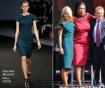Runway To The Oprah Winfrey Show: Fridays Live from New York