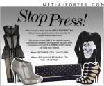 Net-A-Porter/Style.com