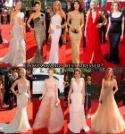 Who Was Your Best Dressed At Emmy Awards?