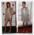 Who Wore Haute Hippie Better? LeToya Luckett or Natalie Cole