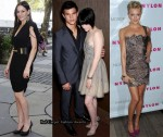"Celebrities Love...Rock & Republic's ""Nika"" Heels"