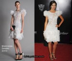 2009 Rodeo Drive Walk Of Style Awards Honoring Princess Grace Kelly Of Monaco