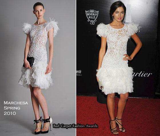 2009 Rodeo Drive Walk Of Style Awards Honoring Princess Grace Kelly Of  Monaco f308a457b
