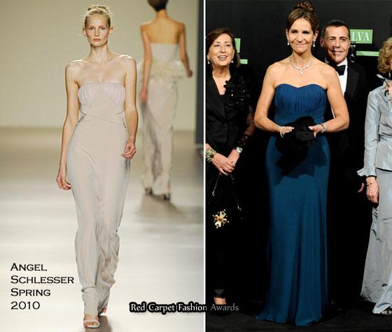 princess elena spain. Princess Elena of Spain looked