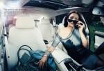 Catherine Malandrino For BMW