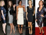 Celebrities Love...Brian Atwood Maniac Pumps