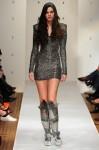 Who Wore Brian Lichtenberg Better? Kim Kardashian, Ciara or Eva Pigford