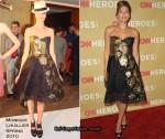 2009 CNN Heroes Awards