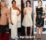 Designer Of The Week - J. Mendel