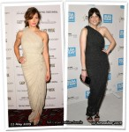 Who Wore 3.1 Phillip Lim Better? Jessica Biel or Mandy Moore