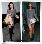 Who Wore H&M Better? Katy Perry or Rihanna