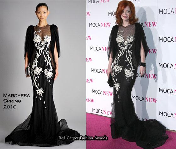 http://www.redcarpet-fashionawards.com/wp-content/uploads/2009/11/lfi_moca060.jpg
