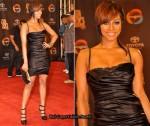 2009 Soul Train Awards