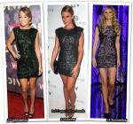 Who Wore Alice and Olivia Better? Lauren Conrad, Lauren Bosworth or Marissa Miller