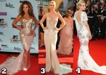 Best Dressed Of The Year 2009 - Readers Choice