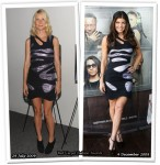 Who Wore Preen Better? Gwyneth Paltrow or Fergie