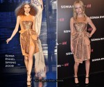 Sonia Rykiel pour H&M Launch Party
