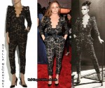 In Stella McCartney's Closet - Stella McCartney Lace Jumpsuit