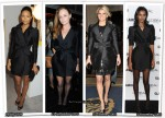 Who Wore Stella McCartney Better? Thandie Newton, Stella McCartney, Jessica Simpson or Liya Kebede