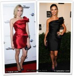 Who Wore Marchesa Better? Diane Kruger or Georgina Chapman
