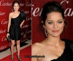 21st Annual Palm Springs International Film Festival Opening Night Gala