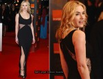 2010 BAFTAs - Kate Winslet In Stella McCartney