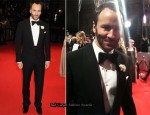 2010 BAFTAs - Tom Ford In Tom Ford